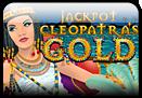 Jackpot Cleopatras Gold S