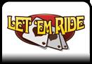 Let Em Ride S